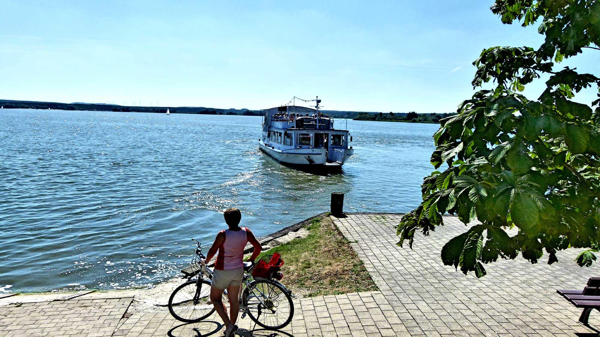 schifffahrt_altmuehlsee