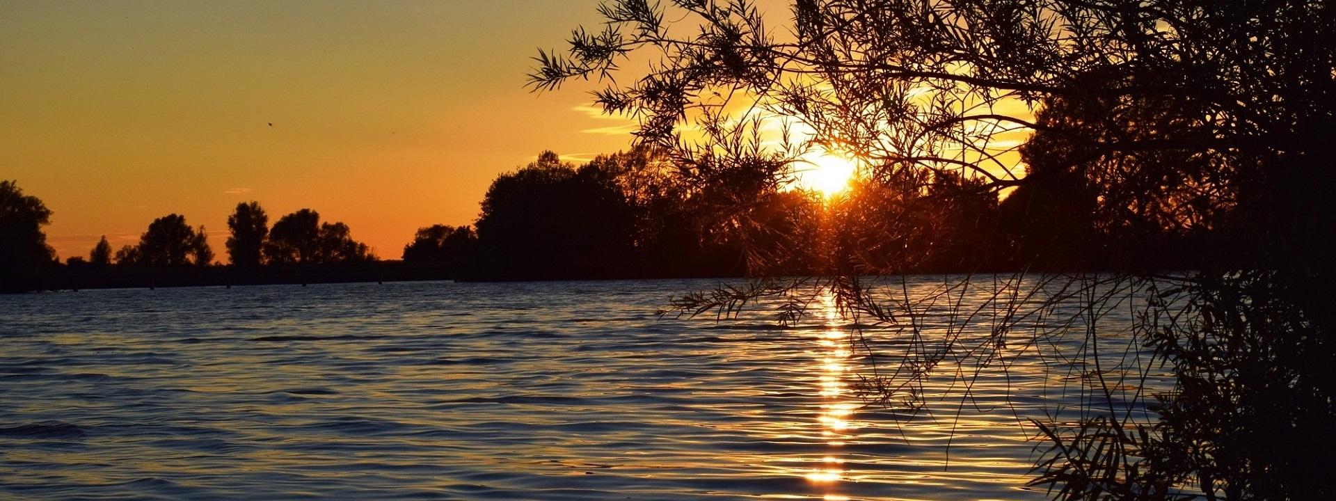 10-Sonnenuntergang