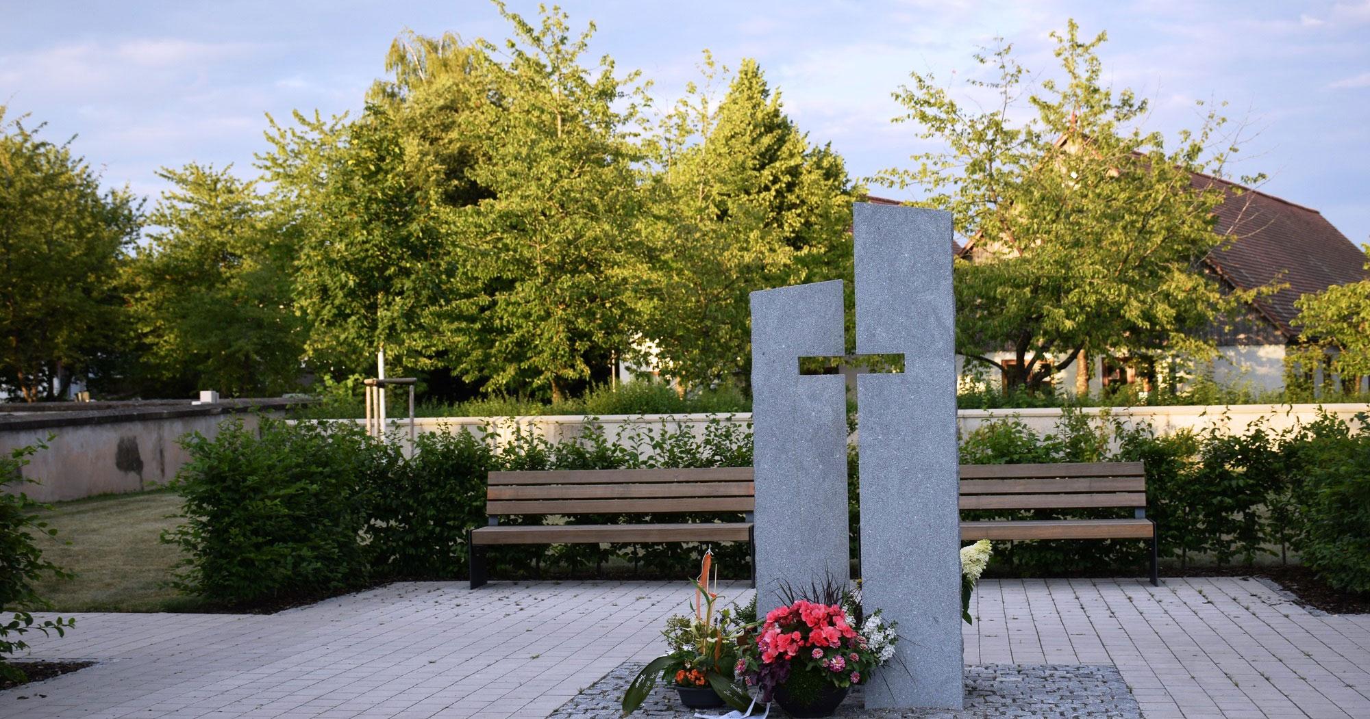 3-Friedhof-Park